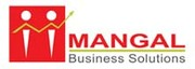 Sr. Manager / AGM - Excise