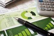 Manual Financial Accounting Based on skills.