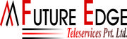 Future edge teleservices pvt Ltd
