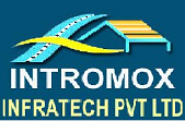 Intromox Infratech Pvt Ltd