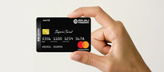 Credit Card Comparison: Apply for the Best Credit Card Online