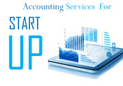 Accounting Services in Vashi